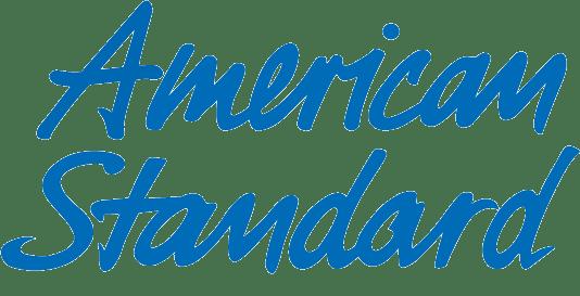 american-standard-logo-min
