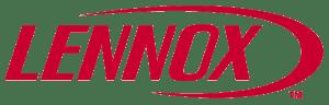 lennox_logo_colour_cmyk_png-min