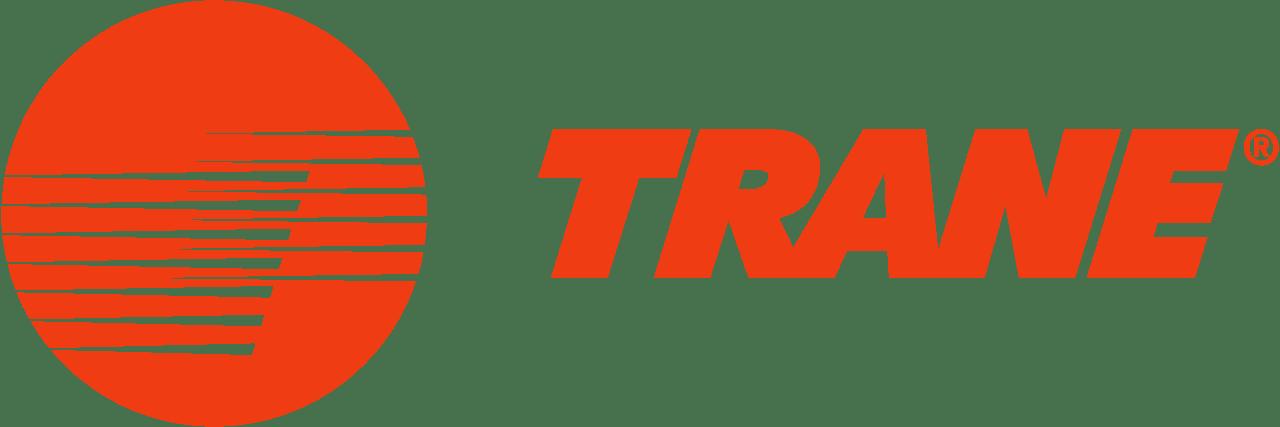 trane_logo-min