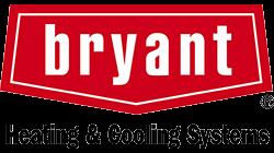 bryant-logo-250×140