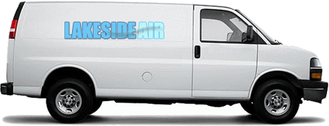 Air Conditioning AC Repair Replacement Service Maintenance Forney Rockwall Heath Garland Sunnyvale