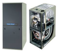 Furnace Repair Forney TX Rockwall